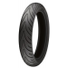 MICHELIN PILOT ROAD 2 FRONT ( 120/70 ZR17 TL (58W) M/C )