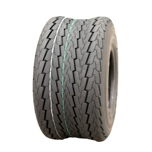 Kings Tire KT705 ( 20.5x8.00 -10 98J 10PR TL duplafelismerés96M BSW )
