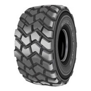 MICHELIN XAD 65-1 SUPER ( 750/65 R25 190B TL E3 )