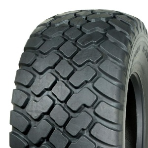 Alliance 390 HD ( 600/50 R22.5 174A8 TL duplafelismerés 171B )