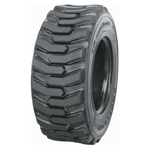 FIRESTONE Duraforce UT ( 400/70 R20 149A8 TL )