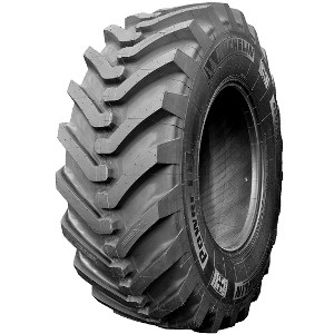 MICHELIN Power CL ( 280/80 -20 133A8 TL duplafelismerés 10.5/80-20 )