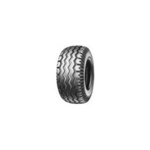 Alliance 320 ( 13.0/75 -16 135A8 10PR TL duplafelismerés 131B )