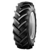Cultor AS Agri 13 ( 12.4 -36 6PR TT BSW )