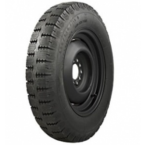 MICHELIN SCSS ( 150/160 -40 BSW )