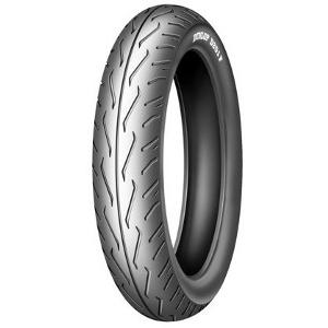 Dunlop D251 FL ( 130/70 R18 TL 63H M/C, Első kerék )