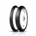 PIRELLI City Demon ( 130/90-15 TL 66S M/C )