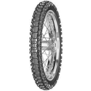 Mitas C21 ( 90/90-21 TT 54R )