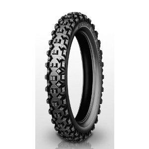 MICHELIN Enduro Competition IV Front ( 90/90-21 TT 54R M/C )