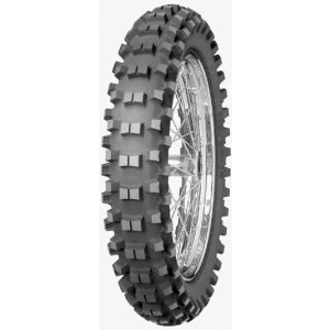 Mitas C18 SUPER LIGHT ( 120/90-18 TT 65R )