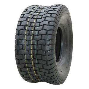 Kings Tire KT302 ( 20x10.00 -8 6PR TL NHS )