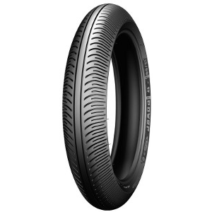 MICHELIN Power Rain ( 12/60 R17 TL F BSW )