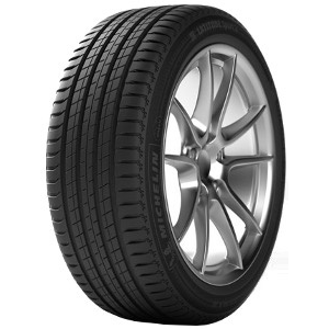 MICHELIN Latitude Sport 3 ( 235/55 R19 101Y )