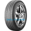PIRELLI SCORPION VERDE All-Season ( 255/55 R20 110W XL )