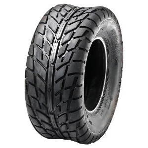 SUN-F A021 Front ( 20x10.00-10 TL BSW )