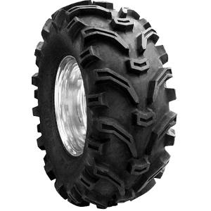 Kenda K299 ( 25x12.50-12 TL 51F )