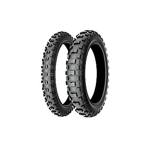 MICHELIN Starcross MH3 Rear ( 2.75-10 TT 37J M/C )