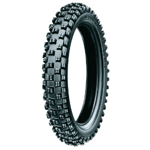 MICHELIN Cross Competition M 12 XC Fron ( 90/90-21 TT )
