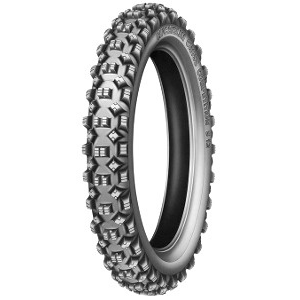 MICHELIN Cross Competition S 12 XC Fron ( 90/90-21 TT )