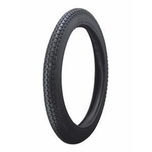 IRC Tire NR7 ( 26x2.25- TL 31J )