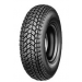 MICHELIN ACS ( 2.75-9 TT 35J )