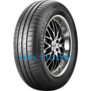 GOODYEAR Efficient Grip Performance ( 205/50 R17 93W XL BSW )
