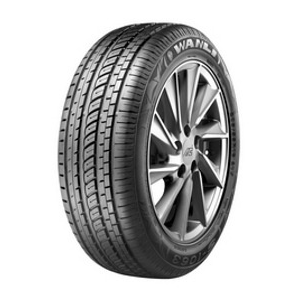 Wanli S1063 ( 275/40 R19 101W BSW )