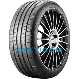 Continental SportContact 5P ( 255/40 R19 100Y XL peremmel, AO BSW )