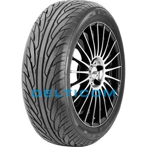 Star Performer UHP ( 225/55 R17 97W )