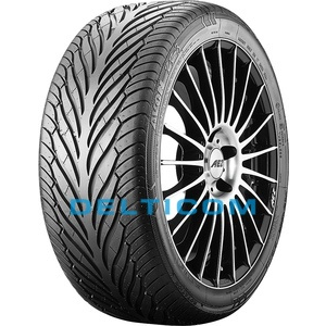 Avon ZZ3 ( 215/60 R15 94V WW 20mm )