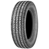 MICHELIN TRX ( 200/60 R390 90V WW 20mm )