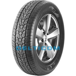Nexen ROADIAN HP ( 255/50 R20 109V XL , Directional BSW )