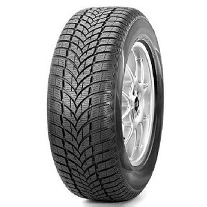 Maxxis MA-SW ( 215/65 R16 98H BSW )