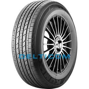 Kumho SOLUS KH18 ( 215/65 R16 98H BSW )