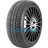Maxxis MA-AS ( 195/65 R14 90H BSW )