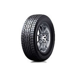 Apollo Alnac Winter ( 195/65 R15 91H WW 40mm )