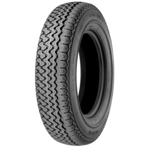MICHELIN XVS-P ( 185 HR15 93H )
