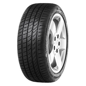 Gislaved Ultra Speed ( 195/60 R15 88H BSW )