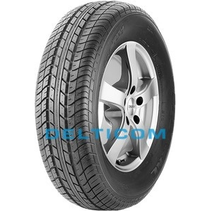 Federal SS-731 ( 185/70 R14 88H BSW )