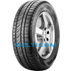 Infinity INF 049 ( 195/60 R15 88H )