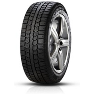 PIRELLI Winter IceControl ( 225/50 R17 98T )