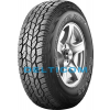 Cooper DISCOVERER AT3 ( 235/70 R17 111T XL BSW )
