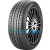 Falken-Ohtsu Euro All Season AS200 ( 165/65 R15 81T )