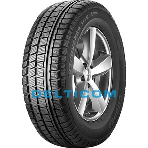 Cooper Discoverer M+S Sport ( 215/70 R16 100T BSS )