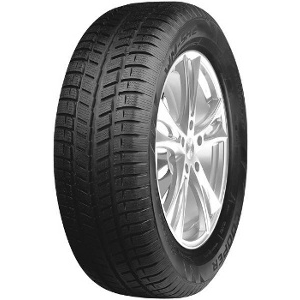 Cooper Weather-Master SA2 ( 205/55 R16 91T BSW )