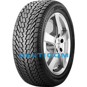 Nexen Winguard ( 185/60 R15 84T Directional BSW )