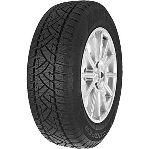 Cooper Weather-Master S/T3 ( 175/70 R13 82T BSW )