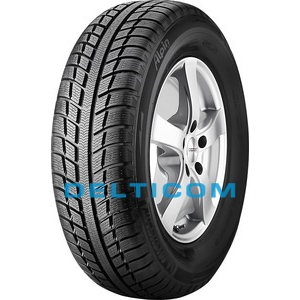 MICHELIN Alpin A3 ( 155/80 R13 79T GRNX )