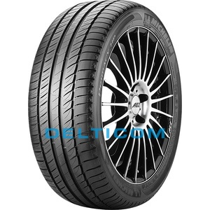 MICHELIN PRIMACY HP ZP ( 195/55 R16 87H runflat BSW )