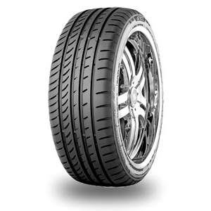 GT Radial CHAMPIRO UHP1 ( 205/55 R15 88V BSW )